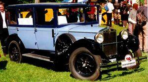 1928 Fiat 520.jpg