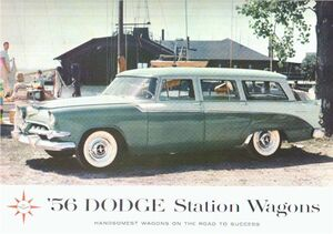 1956 Dodge wagon brochure.jpg
