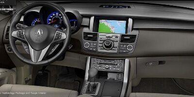 2010-Acura-RDX-13small.jpg