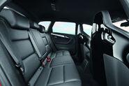 Audi-RS3-Sportback-39