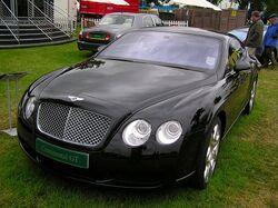 Bentley continental gt.jpg