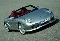 Porsche Boxster.jpg
