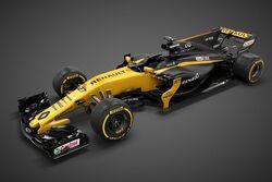 Renault RS17.jpg