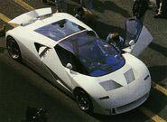Fordgt90conceptcar-l-72c2c4170ed1c206