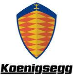 Koenigsegg logo.jpg