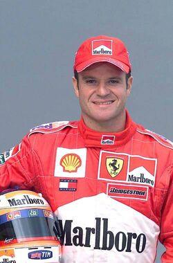 Rubens Barrichello Ferrari.jpg