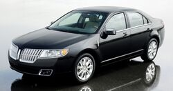 2010-Lincoln-MKZ.jpg