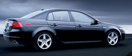 Acura10.jpg