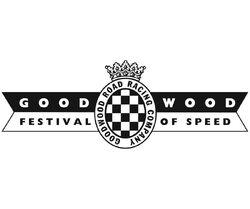 Goodwood Festival of Speed.jpg