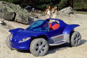 Peugeot toureg manu-001.jpg