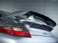 Porsche-911 GT2-2008-800-1f