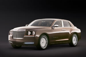 Chrysler20imperial20001.jpg