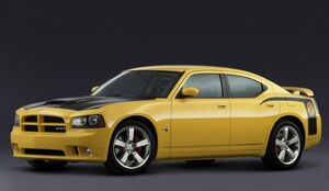 Dodge-charger-srt8-super-bee-734049.jpg