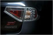 Subaru-Impreza-Cosworth-STI-CS400-3