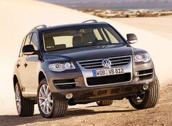 Volkswagen-Touareg.jpg