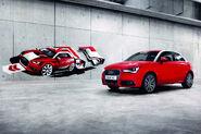 2011-Audi-A1-38
