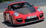 2011 porsche 911 gt2 rs 160 cd gallery zoomed