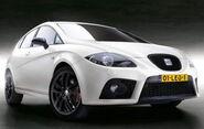 Seat-Leon-Cupra-310HP