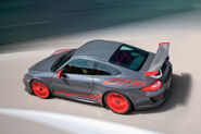 Gt3rs2010 04