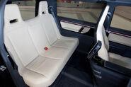 VW London Taxi 11