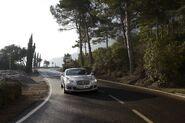 2011-Benltey-Continental-GT-31