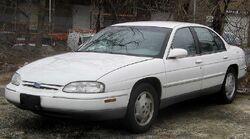 Chevrolet Lumina 2.jpg