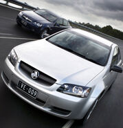 Holden-commodore-hybrid-3