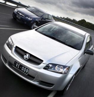 Holden-commodore-hybrid-3.jpg