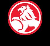 Holden logo.png
