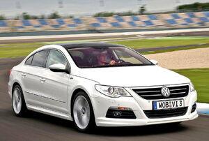 Volkswagen Passat CC.jpg