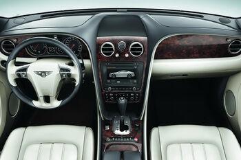 2011-Benltey-Continental-GT-19.jpg