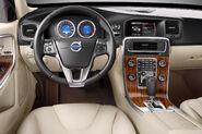 2011-Volvo-S60-Sedan-41