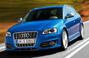 Audi-S3-Sportback-S-Tronic.jpg