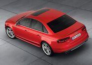 Audi-s4 2013 1280x960 wallpaper 05