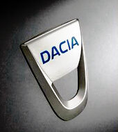 Dacia new logo 08.jpg