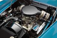 Dodge Firearrow 3 5