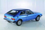 VW-Scirocco-I-3