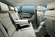 2011-Audi-A3-Sportback-18