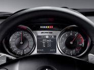 Mercedes-Benz-SLS-AMG-16