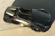 Peugeot-EX1-92