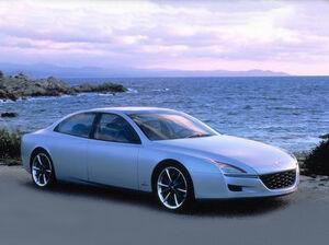 Pininfarina Peugeot Nautilus.jpg