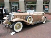 1932 Chrysler Imperial.jpg