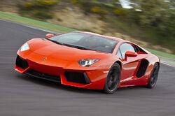 2012-Lamborghini-Aventador-LP700-4-First-Drive-front-3-4-view.jpg