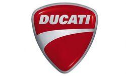 Nuovo logo Ducati.jpg
