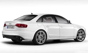 Audi A4 (side).jpg