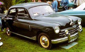 Fiat 15.jpg
