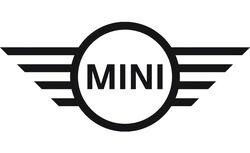 Mini logo 2018.jpg