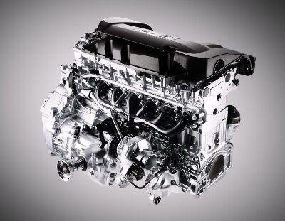 2011-Volvo-S60-Sedan-69small.jpg