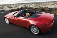 Aston-martin-v8-vantage-3-g