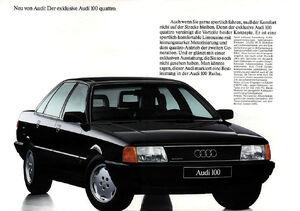 Audi 100 quattro.jpg